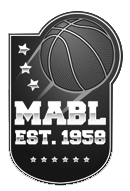 Manchester Area Basketball League
