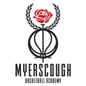 Myerscough College Logo